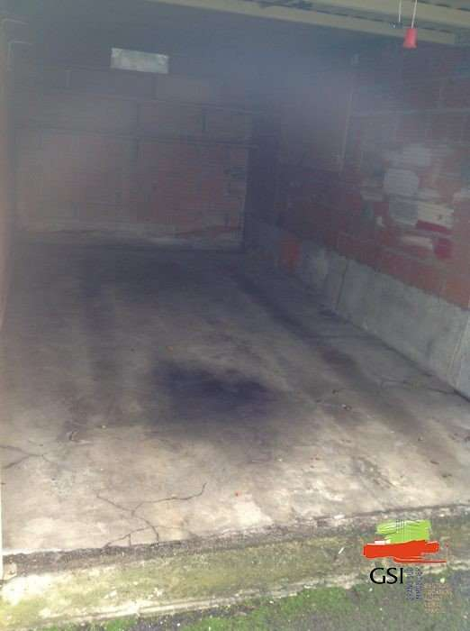 location garage saouzelong toulouse 31400 haute garonne