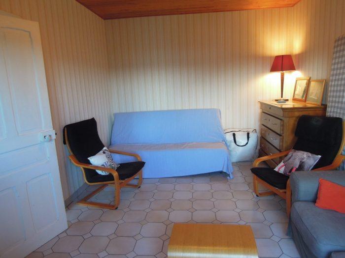 location jolie maison bretonne 39 les pieds dans l 39 eau 39 tr beurden 22560 c tes d 39 armor r624814. Black Bedroom Furniture Sets. Home Design Ideas