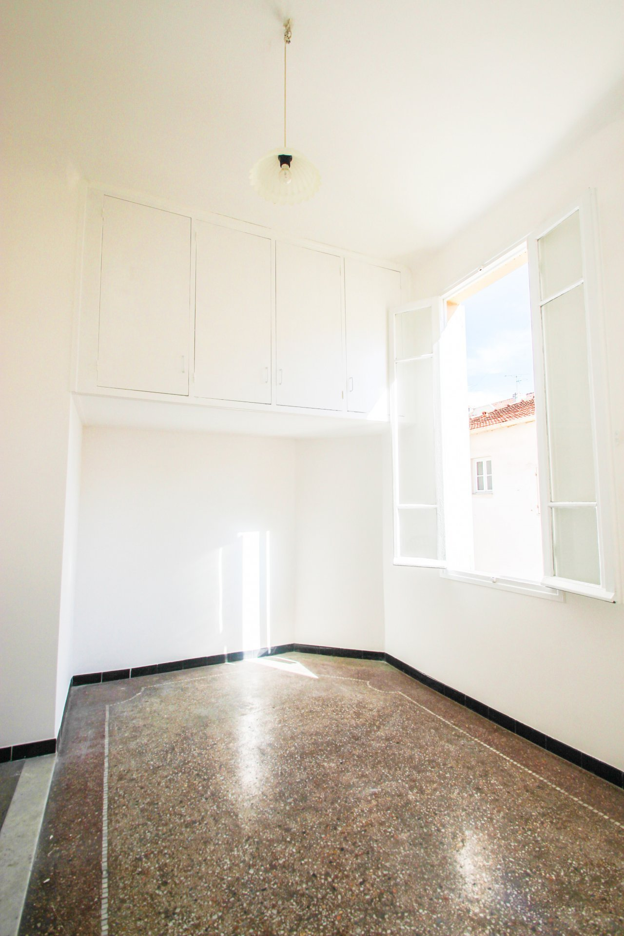 Location appartement 2 pi ces 1 chambre nice nord cyrnos nice 06000 alpes maritimes - Location 3 pieces nice nord ...