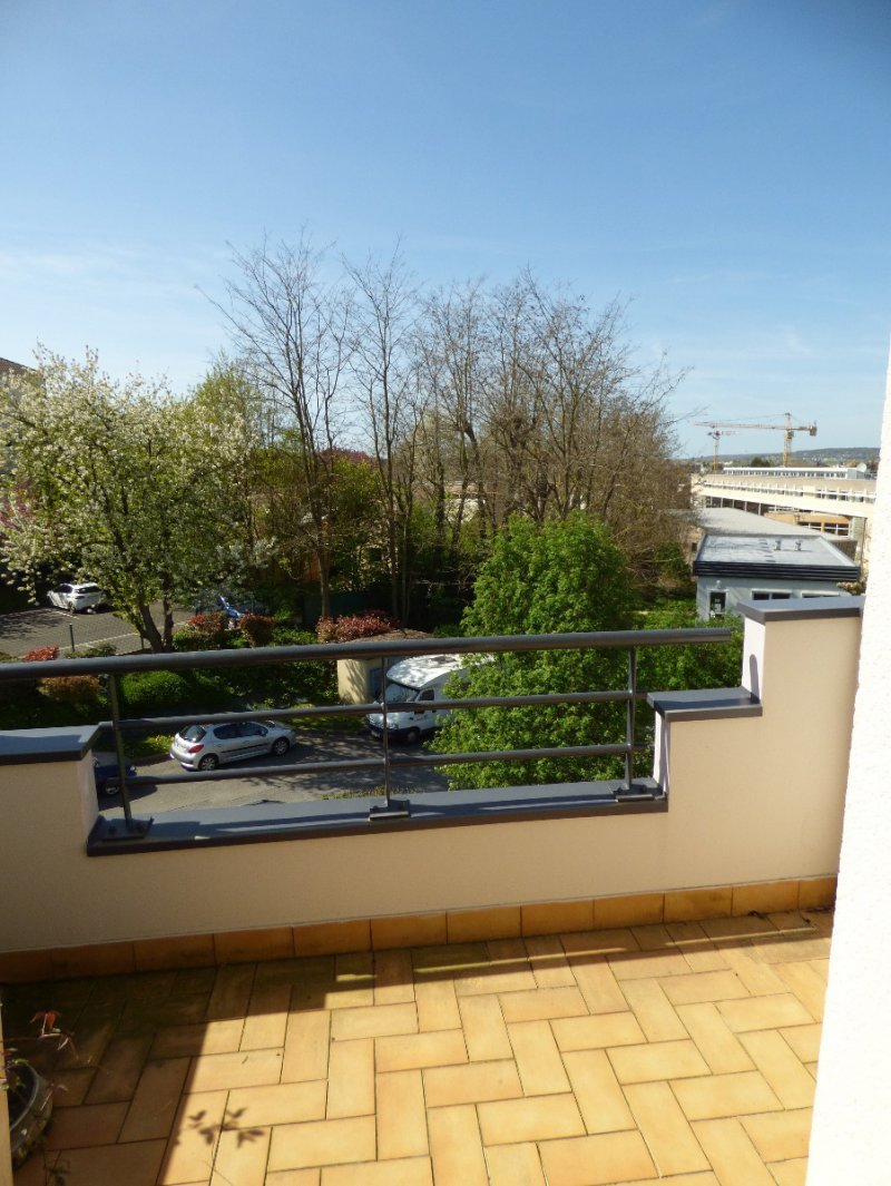 Location domont villa manet domont 95330 val d 39 oise for Domont ile de france
