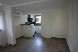 location-location-appartement-28-m2-1-pieces-studio-cannes-europe