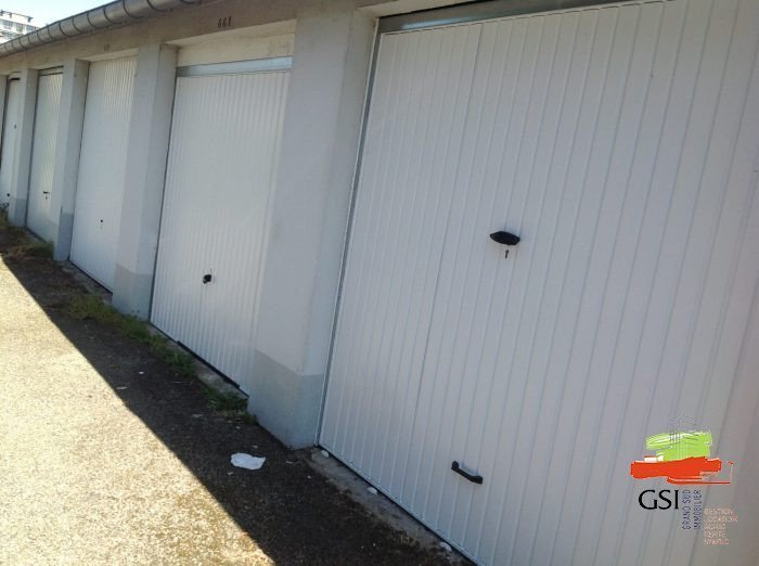location garage ferme rangueil toulouse 31400 haute