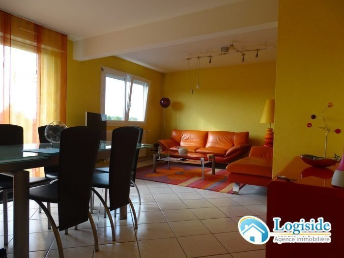 Location Appartement Doubs