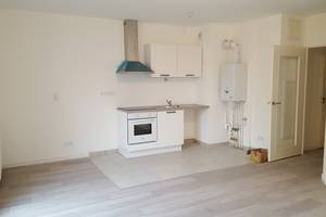 location-appartement-f2-chartres