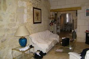 location-maison-de-village-saint-remy-de-provence